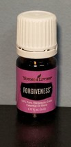 Young Living Forgiveness Pure Therapeutic Grade Essential Oil Blend 5 mL... - $34.40