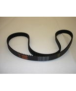 Jason HTD Belt 860-5M-15 - $28.00