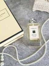 Jo Malone Wood Sage & Sea Salt 3.4 oz./ 100 ml Eau de Cologne Women's - $80.00