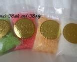 Trial size bath salts set of 4 527a15c5 thumb155 crop