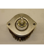 Tosoku Rotary Switch RS-300 - $38.00