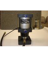Chen Sound Pneumatic Boosting Cylinder - $197.00