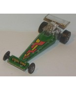 Vtg HOT WHEELS HotWheels Car 1975 COOL ONE Indy - $25.38