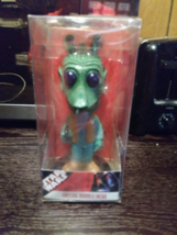 greedo funko bobblehead brand new - $22.99