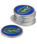Florida Gators 12 Pack Golf Ball Markers - $29.70