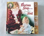 Chicken soup puzzle thumb155 crop