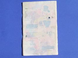 Am flyer 3 thumb200