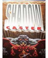 Origin Shadow Caster for PC 3.5 - $10.00