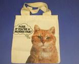 Morris bag thumb155 crop