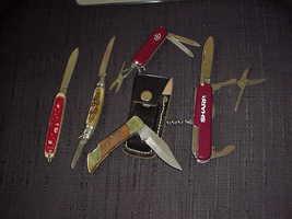 Copy of knife  kni  knives 4 thumb200