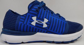 Under Armour Speedform Gemini 3 Men's Shoes Size US 10 M (D) EU 44 1285652-997