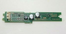 SONY 1-883-756-41 WI-FI MODULE 3D TRANSMITTER - $9.00