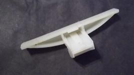 Kenmore Electric Range Model 362.91112001 Drawer Glide WB02K10031 - $12.95