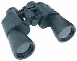 Binoculars, Trailworthy - $28.00