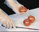 Glovetomato thumb155 crop