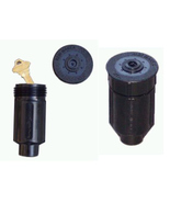 Sprinkler Head Key Hider - $6.40