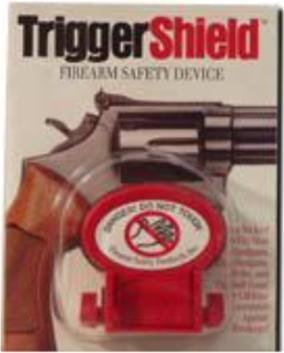 Triggershield