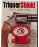 Trigger Shield - $6.00