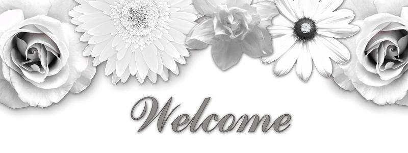 "SARAH COVENTRY ""NEW SUMMER MAGIC"" WHITE FLOWER PIN 1960"