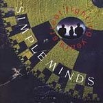 Simple Minds (Street Fighting Years)