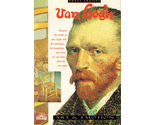 Van gogh art   emotion thumb155 crop