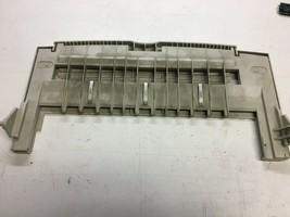 HP RB1-8844 Rear Tray Extension for LaserJet 4000   LJ4000 - $7.92