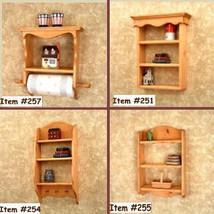 Shelves w  thumb200