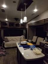 2019 Jayco Eagle 5th Wheel FOR SALE IN Reno, NV 89506 image 3