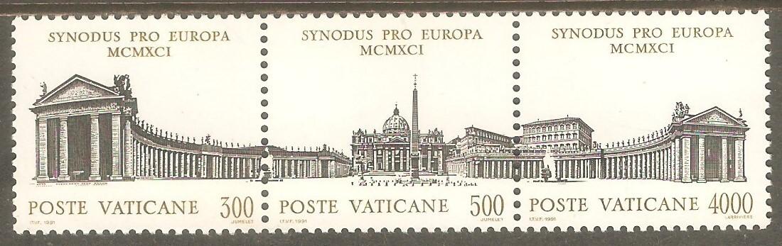 Vatican897a