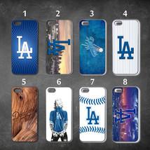 LA Dodgers Los Angeles Samsung Galaxy J7 2018 us case J7 2017 J3 2017 J3 2018 us - $15.99