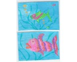 Fish2aceofish1aceo c thumb155 crop