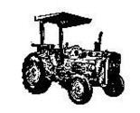80 1 b thumb155 crop