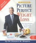 Dr Shapiro's Picture Perfect Weight Loss Miniature Book