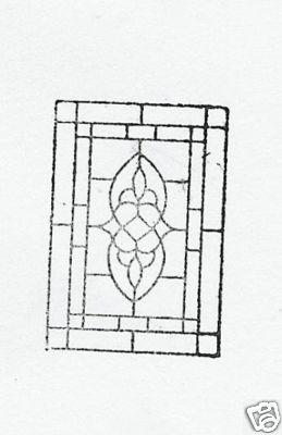 5e5f 1