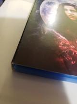 Ginger Snaps - Scream Factory [Blu-ray + DVD] image 5