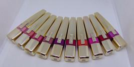 L'oreal Colour Riche Wet Shine Lipgloss 0.21oz./ 6.3ml Choose Shade - $4.91