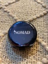 NOMAD x Marrakesh Intense Eyeshadow in Desert Sands 0.05oz/1.5g NEW! - $4.85