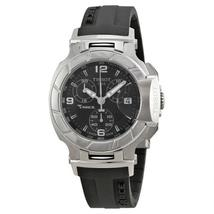 Tissot Men's Watch T048.217.17.057.00 - $339.00