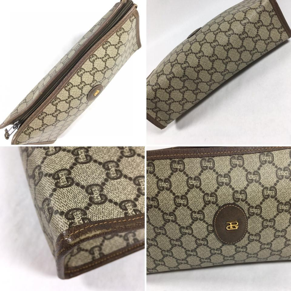 9ac32697141b0 Authentic Gucci Plus Clutch and 50 similar items