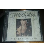 ENYA Paint the Sky with Stars: The Best of Enya CD 1997 - $5.00