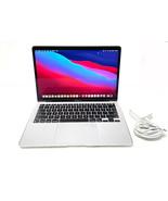 Apple Laptop Mgn63ll/a - £651.45 GBP