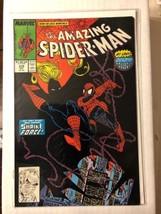 Amazing Spider-Man #310 First Print - $12.00