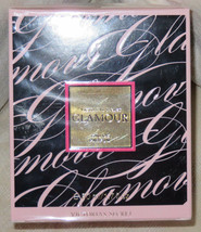 Victoria's Secret Glamour Parfum 1.7fl oz New Sealed - $25.74