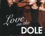 LOVE ON THE DOLE - Deborah Kerr -  NEW ALL REGION DVD