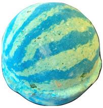 Lush Thundersnow Bath Bomb Vegan  - $28.99