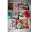 11 romance paperbacks thumb155 crop