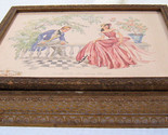 Dresser box thumb155 crop