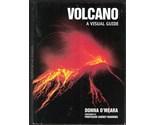 Volcano thumb155 crop
