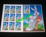 Bugs bunny thumb155 crop