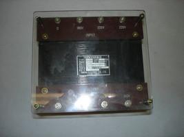 Transformer 1.4 KVA - $68.00